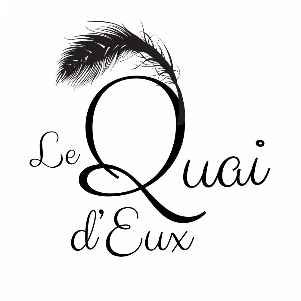 logoQuaidEux-01