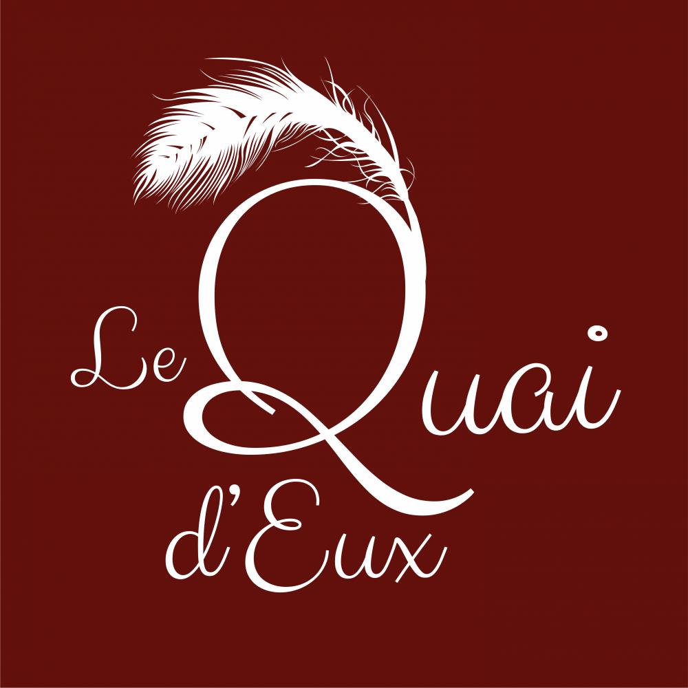 logoQuaidEux-02