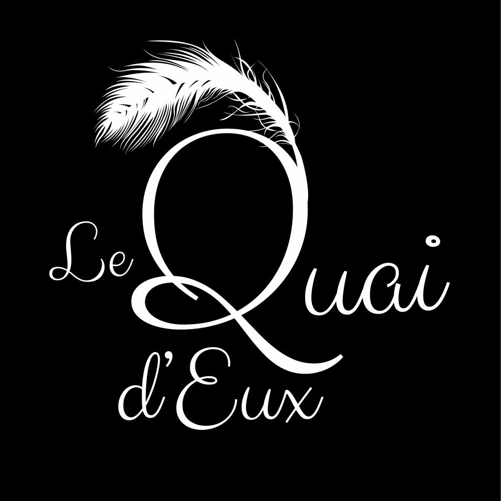 logoQuaidEux-03