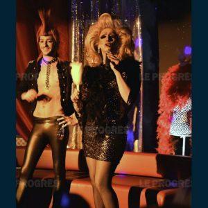 cabaret-le-quai-d-eux-a-saint-etienne-rue-du-11-novembre-celik-erkul-1511043696